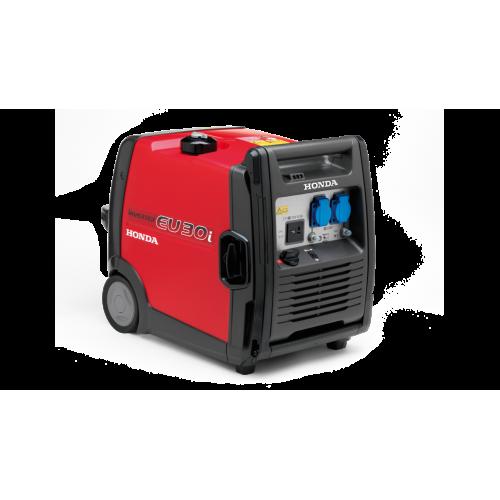 Generatore EU 30i K1 Handy