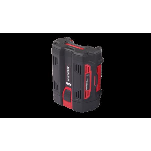 Batteria Honda 56 V da 4,0 Ah