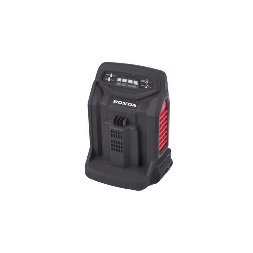 Caricabatteria Veloce per batterie Honda